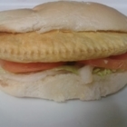 City Patties - Rotisseries & Chicken Restaurants - 905-436-7764