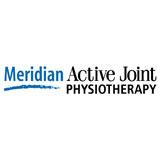 View Meridian Active Joint Physiotherapy's London profile