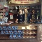 Arachides Dépôt et Plus - Candy & Confectionery Stores - 450-339-3299