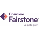 Financière Fairstone - Loans - 438-844-2799