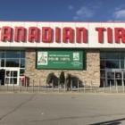 Canadian Tire - Accessoires et pièces d'autos neuves - 514-365-8880