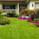 Simmons Landscaping Ltd - Landscape Contractors & Designers - 780-474-7729