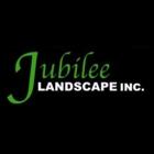 Jubilee Landscape Inc