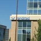 Randstad Canada - Agences de placement - 450-656-8378