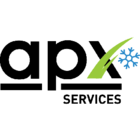 APX Services