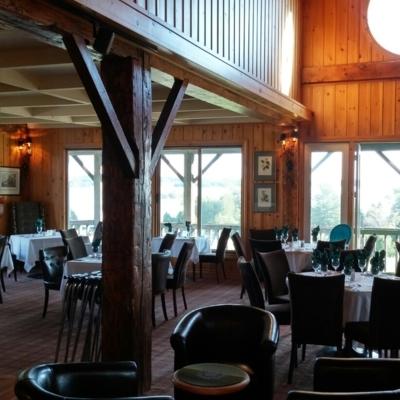 Eganridge Inn And Spa - Beauty & Health Spas - 705-738-5111