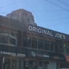 Original Joe's - Restaurants - 604-434-5636