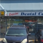 Esquire Dental Centres - Traitement de blanchiment des dents - 416-223-7869