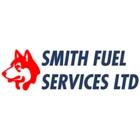 Smith Fuel Services Ltd - Metal Tanks