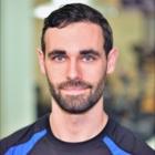 Physio Steve - Physiotherapists & Physical Rehabilitation - 438-274-3357