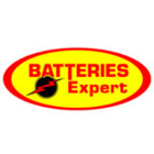 Batteries Expert - Détaillants de batteries