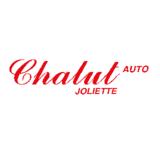 Voir le profil de A. Chalut Auto Ltée - Saint-Cuthbert