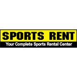 Voir le profil de Sports Rent - Victoria