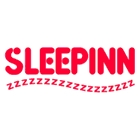 Sleep Inn Motel - Hôtels