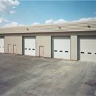 A1 Portes De Garage - Portes de garage - 450-929-2121