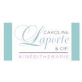 View Caroline Laporte & Cie's Montréal profile