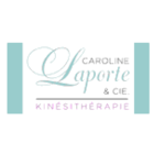 Caroline Laporte & Cie - Massothérapeutes