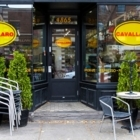 Cavallaro Westmount - Fromages et fromageries