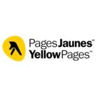 Pages Jaunes - Agences de publicité
