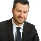 Alexander Luft - TD Wealth Private Investment Advice - Investment Advisory Services - 905-528-3783