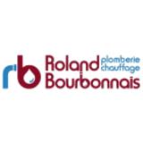 Voir le profil de Roland Bourbonnais Ltée - Pierrefonds