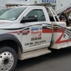 Walts Towing & Automotive Services - Car Repair & Service - 604-886-9500