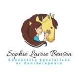Voir le profil de Sophie Lavoie Benson Éducatrice Spécialisée et Zoothérapeute - Lorraine