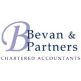 Voir le profil de Bevan & Partners - Brooks