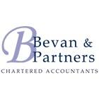 Bevan & Partners - Tax Consultants