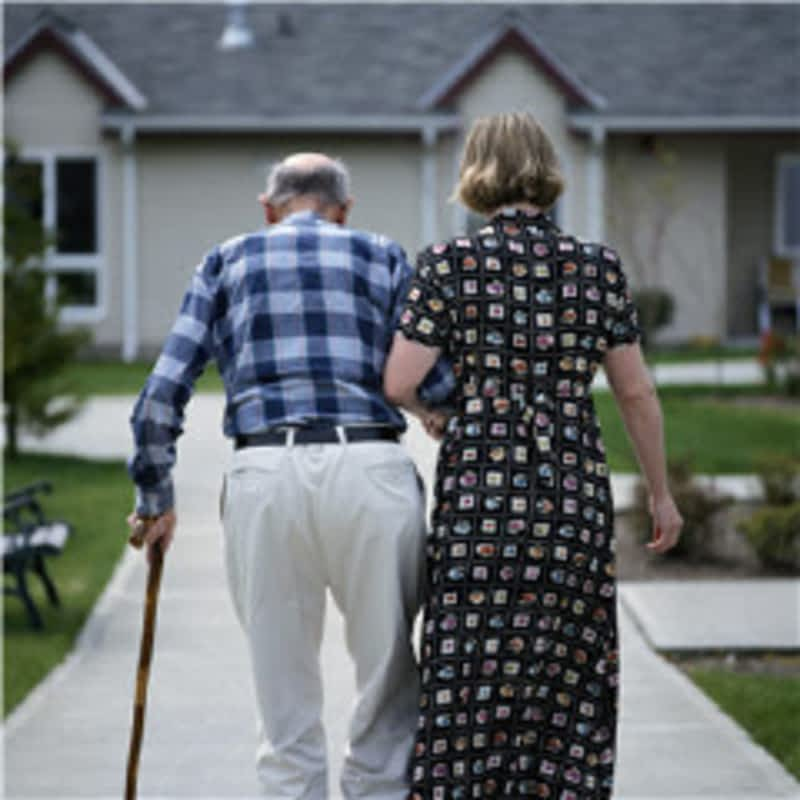 photo Alert Best Nursing and Home Care