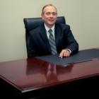 Dr M R Thibert Plastic & Reconstructive Surgery - Médecins et chirurgiens - 807-346-5939