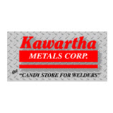 Voir le profil de Kawartha Metals Corp - Unionville