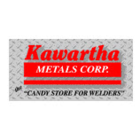 Kawartha Metals Corp - Steel Distributors & Warehouses