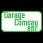 Garage Comeau Enr - Auto Repair Garages