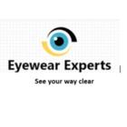 Eyewear Experts - Opticiens