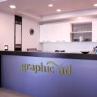Graphic Ad Ltd - Signs - 306-682-4266