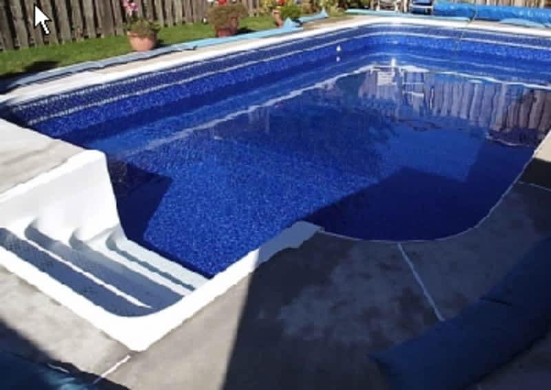 Total Pool And Spa Edmonton