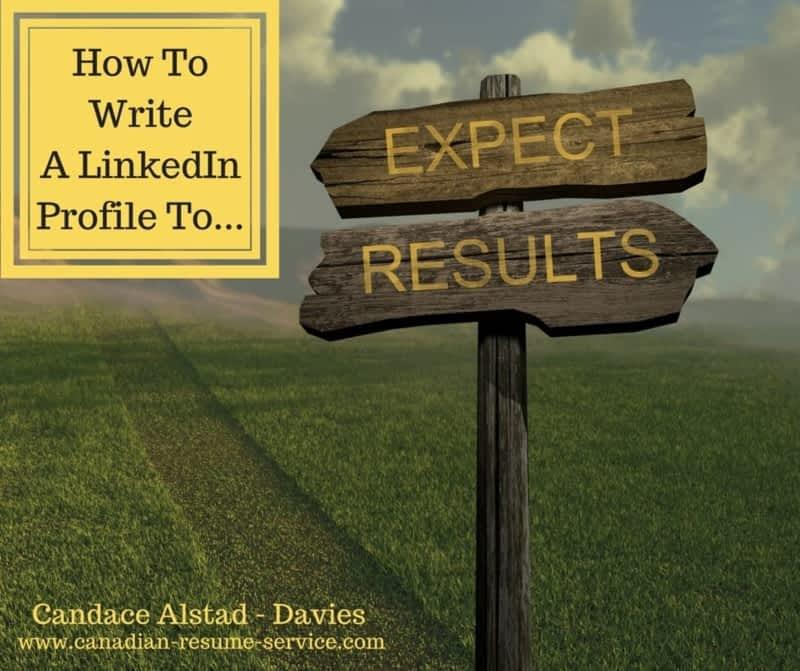 Resume writing service in winnipeg