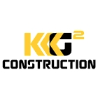 KG2 Construction - Building Contractors