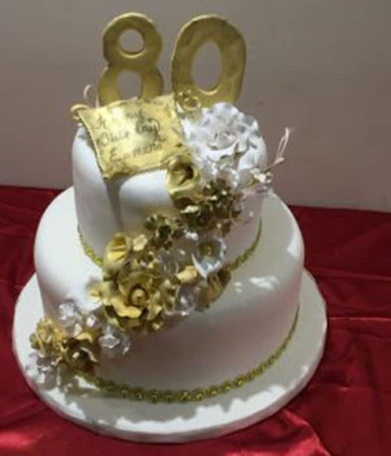 Cake Decorating Supplies Edmonton