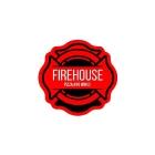 Firehouse Pizza - Pizza & Pizzerias