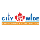 City Wide Landscaping And Construction