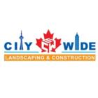 City Wide Landscaping And Construction - Paysagistes et aménagement extérieur