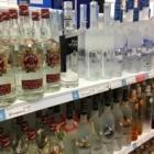 SAQ Sélection - Boutiques de boissons alcoolisées - 514-766-4432