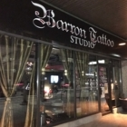 Barron Tattoo Inc - Tattooing Shops - 403-457-0565