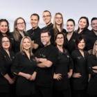 Gagnon Alain Dr - Dentistes - 514-524-6848