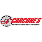 Carcone's Auto Recycling - Car Wrecking & Recycling - 905-773-5778