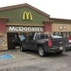 McDonald's - Restaurants - 403-663-6300