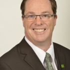 Darrell Gillis - TD Wealth Private Investment Advice - Investment Advisory Services