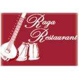 Raga Restaurant - Fine Dining Restaurants